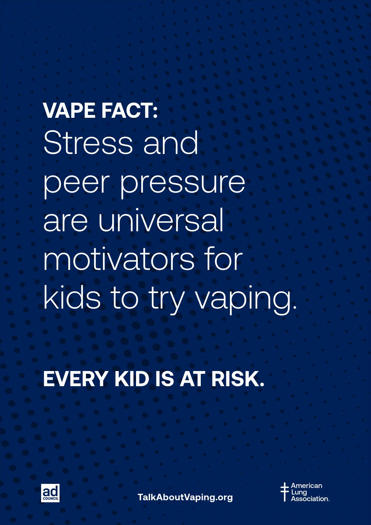 Vape Fact